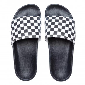 Go to the product Vans Slide-On checkerboard white 2020