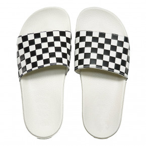 Prejsť na produkt Vans Slide-On checkerboard white/black 2019