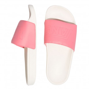 Prejsť na produkt Vans Slide-On strawberry pink 2019