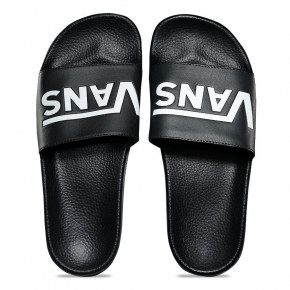 Go to the product Vans Slide-On vans black 2019