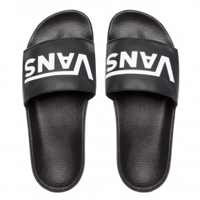 Go to the product Vans Slide-On vans black 2020