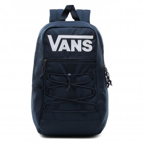 Go to the product Backpack Vans Snag dress blues/white 2019