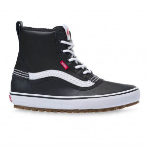 Go to the product Winter shoes Vans Standard Mid Mte black/white 2020