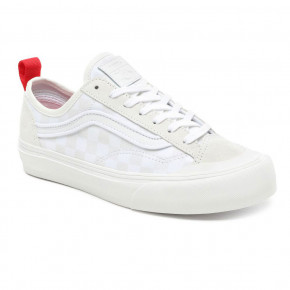 Go to the product Sneakers Vans Style 36 Decon Sf leila hurst white/check 2019