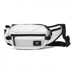 Przejść do produktu Vans Survey Cross Body white 2020