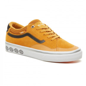 Go to the product Sneakers Vans TNT Advanced Pro independent sunflower 2018