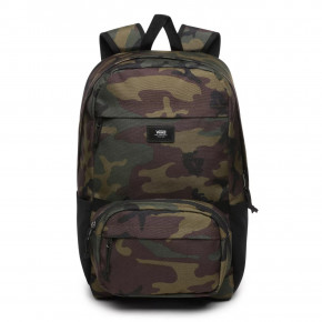 Go to the product Backpack Vans Transplant classic camo 2020