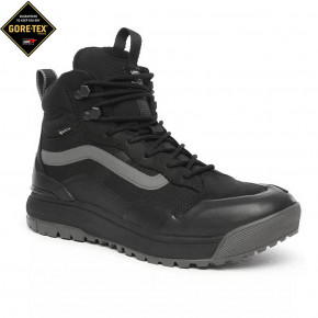Go to the product Winter shoes Vans Ultrarange EXO Hi MTE bryan iguchi black/grey 2020
