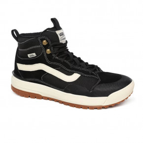 Go to the product Winter shoes Vans Ultrarange EXO Hi MTE mte black 2020