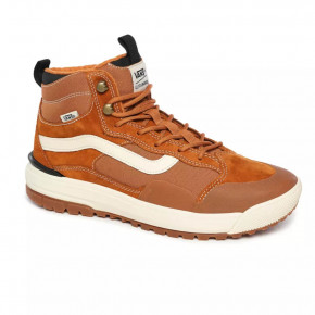 Go to the product Winter shoes Vans Ultrarange EXO Hi MTE mte mte pumpkin spice 2020