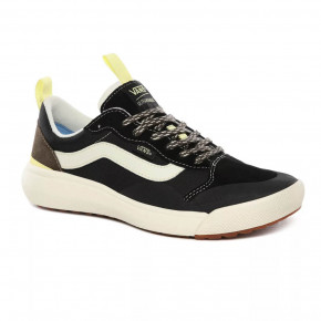 Go to the product Winter shoes Vans Ultrarange Exo Mte mte black/marshmallow 2020