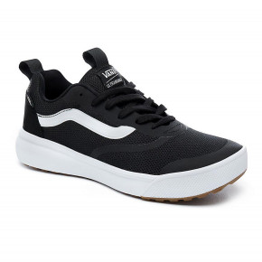 Go to the product Sneakers Vans Ultrarange Rapidweld black/white 2018