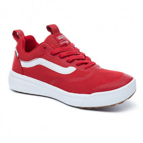Go to the product Sneakers Vans Ultrarange Rapidweld chili pepper 2018