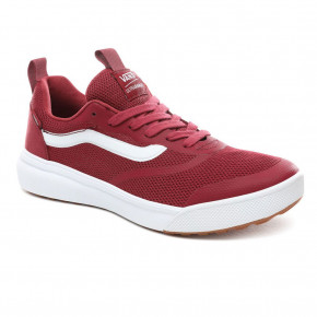 Go to the product Sneakers Vans Ultrarange Rapidweld rumba red/true white 2019
