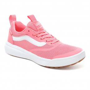 Go to the product Sneakers Vans Ultrarange Rapidweld strawberry pink 2019