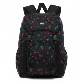 Go to the product Backpack Vans Wms Ranger beauty floral black 2020