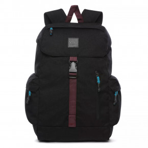 Go to the product Backpack Vans Wms Ranger Plus black/port royale 2020