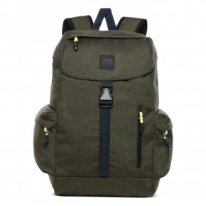 Go to the product Backpack Vans Wms Ranger Plus grape leaf 2020