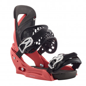 Go to the product Binding Burton Lexa Est electric coral 2019/2020