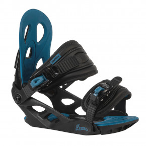 Go to the product Binding Gravity G1 Jr black/blue 2020/2021