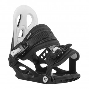 Gravity G1 Jr black/white
