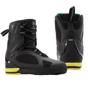Go to the product Binding Hyperlite Murray black/volt 2017