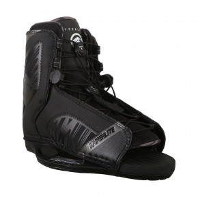 Go to the product Binding Hyperlite Remix all black 2019