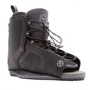 Go to the product Binding Hyperlite Remix black 2020