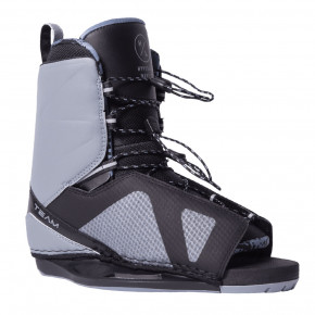 Go to the product Binding Hyperlite Team Ot grey/black 2020