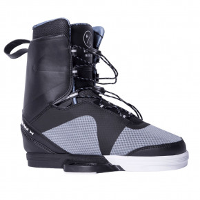Go to the product Binding Hyperlite Team X black/grey 2020