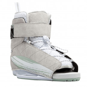Go to the product Binding Hyperlite Viva grey/white 2020