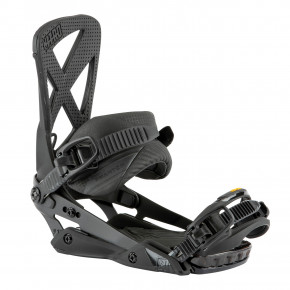 Go to the product Binding Nitro Phantom ultra black 2020/2021
