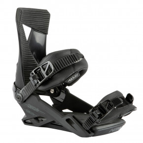 Go to the product Binding Nitro Zero ultra black 2020/2021