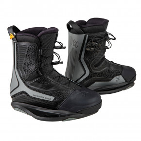 Go to the product Binding Ronix RXT cool grey x 2020
