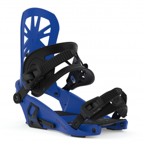 Go to the product Splitboard bindings Union Expedition blue 2019/2020