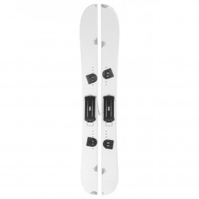 Go to the product Splitboard bindings Voile Standard Set