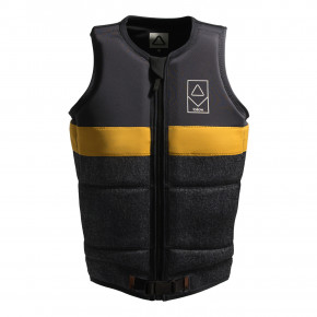 Go to the product Vest Follow Beacon Impact black 2020