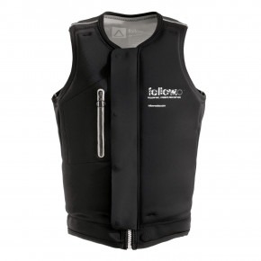 Go to the product Vest Follow Fresco Impact black 2020