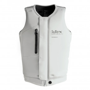 Go to the product Vest Follow Fresco Impact white 2020