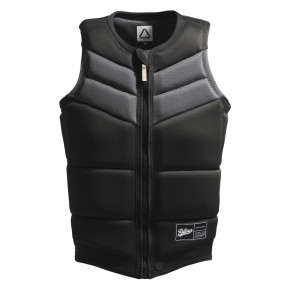 Go to the product Vest Follow Primary Impact black 2020