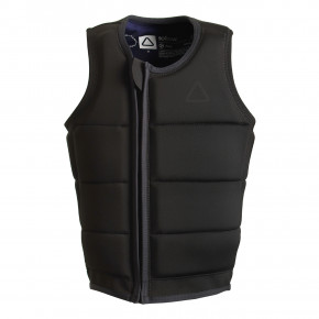 Go to the product Vest Follow Raph Collection Impact black 2020