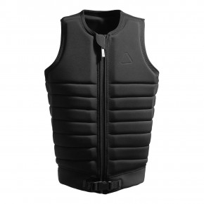 Go to the product Vest Follow S.P.R Freemont Impact black 2020