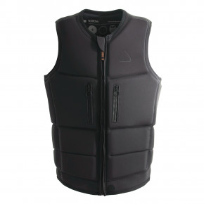 Go to the product Vest Follow S.P.R Regular Impact black 2020