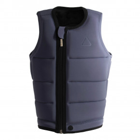 Go to the product Vest Follow S.P.R Short Impact steel 2020