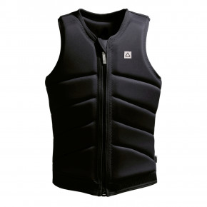 Go to the product Vest Follow Wms Primary Impact black 2020