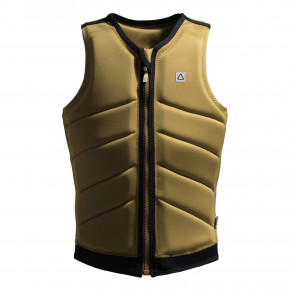 Go to the product Vest Follow Wms Primary Impact khaki 2020