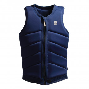 Go to the product Vest Follow Wms Primary Impact navy 2020