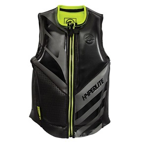 Go to the product Vest Hyperlite Arsenal Comp black 2017