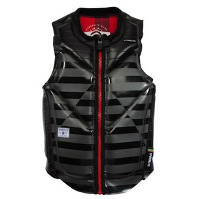 Go to the product Vest Hyperlite Franchise lumberjack 2017