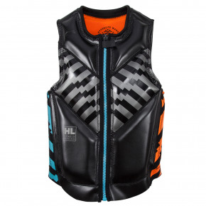 Go to the product Vest Hyperlite Franchise vibe 2018